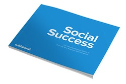 Free ebook: Social Success, The Ultimate Retailers Guide to Growing your Business on Facebook