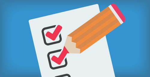 4 cosas que necesitas hacer después de conseguir un nuevo contacto.