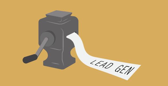 5 maneiras de deixar o título de sua landing page mais atraente e gerar leads