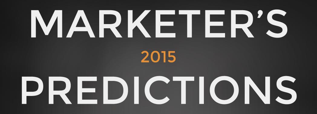online marketing 2014