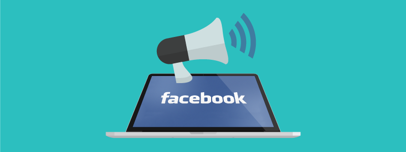 How B2B Content Marketers can Use Facebook Ads to Generate Leads