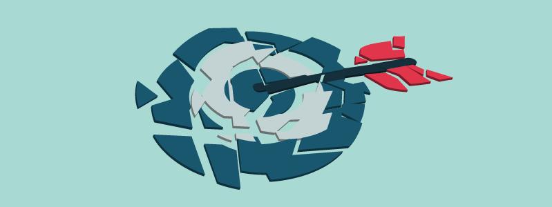 5 errores que debemos evitar al utilizar anuncios retargeting