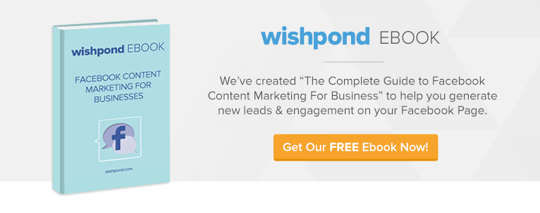 http://corp.wishpond.com/facebook-content-marketing-for-businesses/