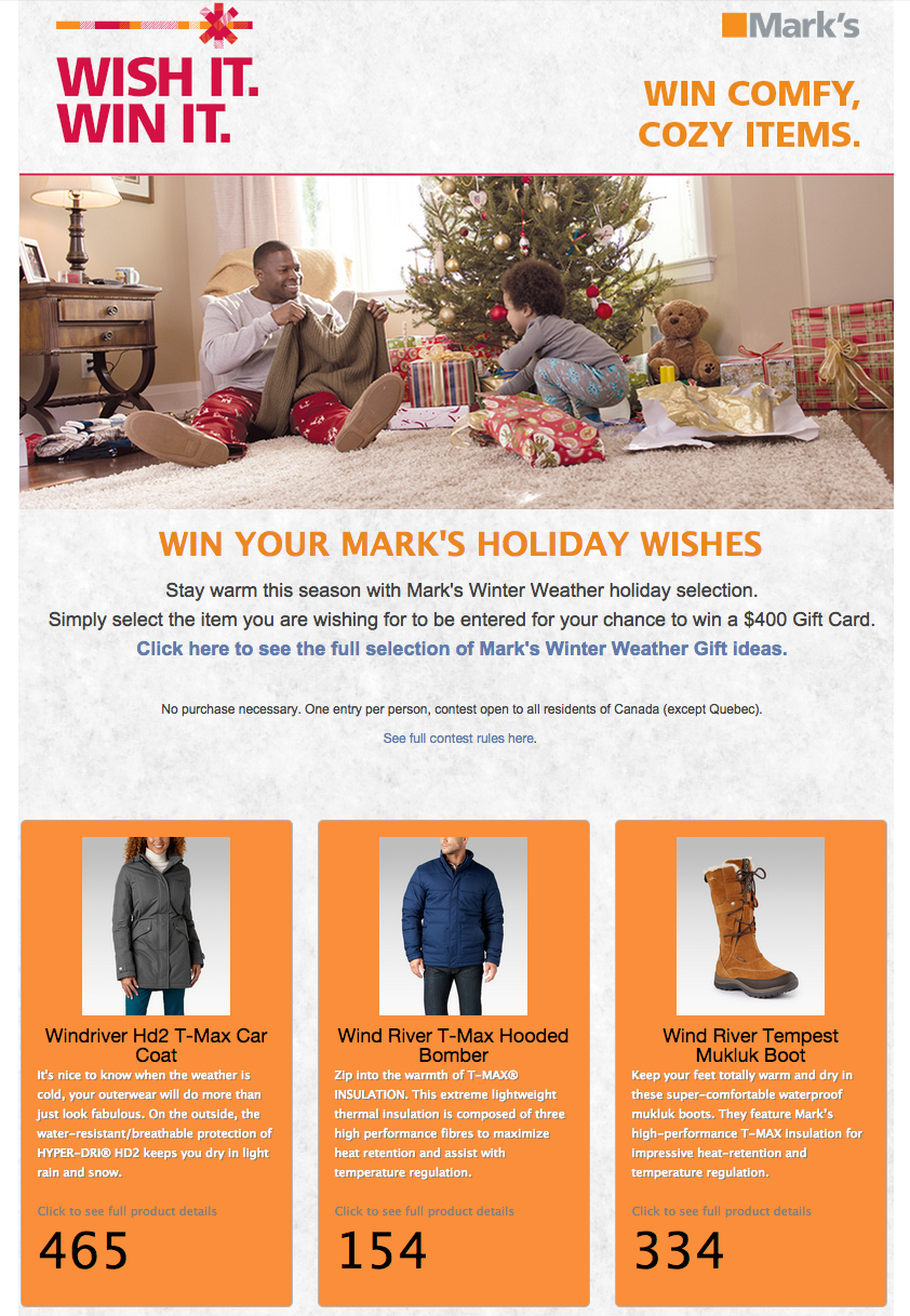 https://corp-cdn.wishpond.com/wp-content/uploads/2015/03/marks-contests-facebook-1.png
