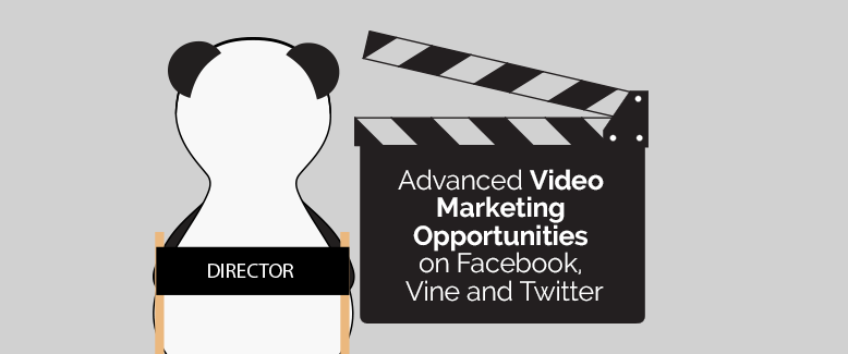 advanced video marketing