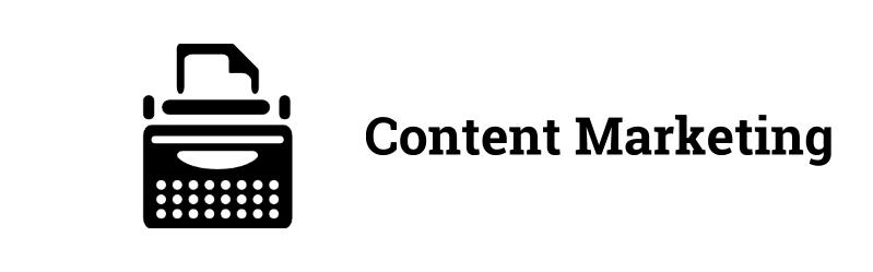 content marketing writers