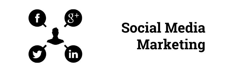 social media marketing writers