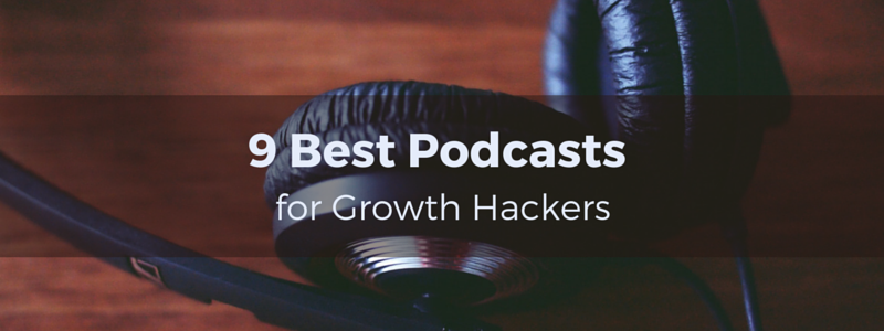 podcasts-growth-hackers