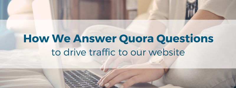 quora-marketing-traffic-blog-website