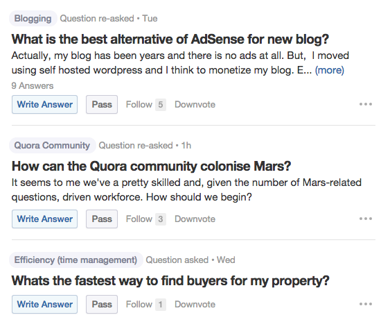 quora-questions