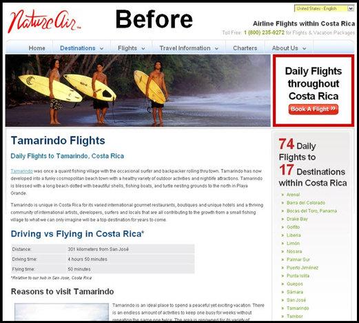 nature-air-conversions