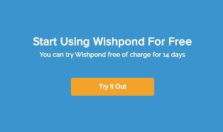 wishpond-landing-page