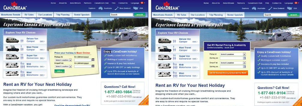 canadream-cta-test