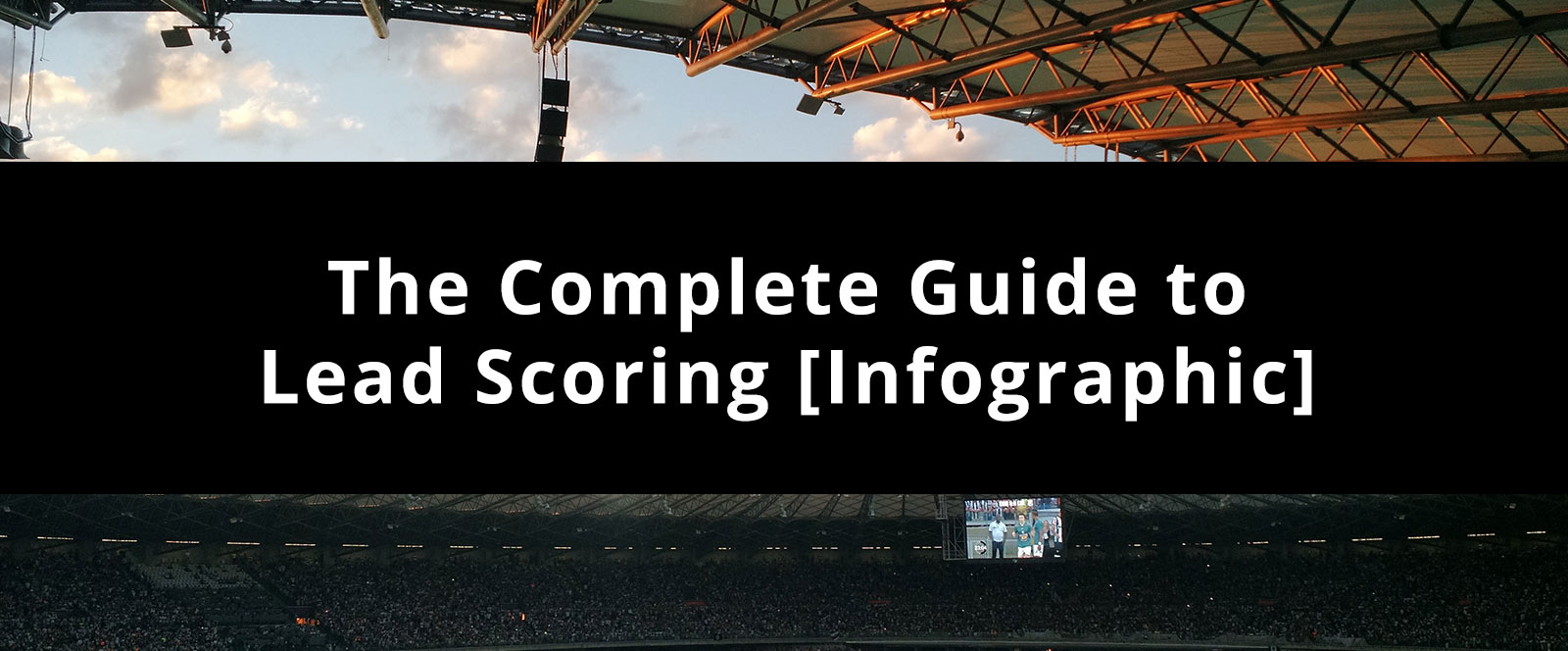 What is Lead Scoring? 3 Examples to Help You Get Started