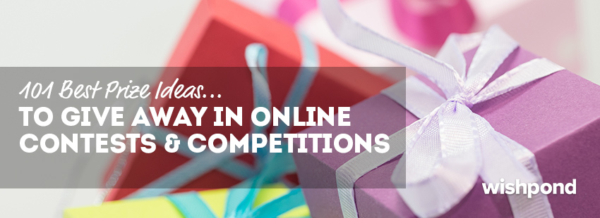 The difference between 'contest' and 'competition'?
