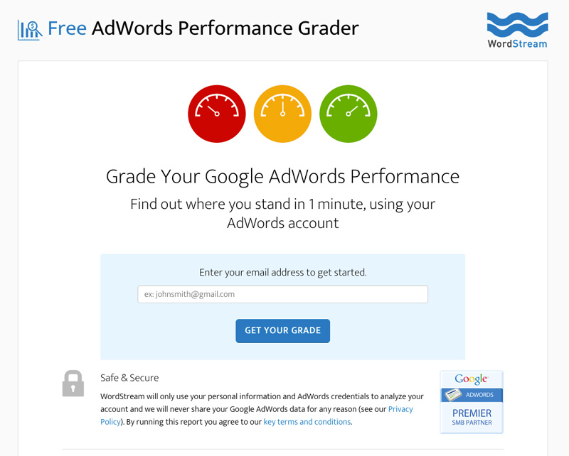 growth hacking tricks adwords